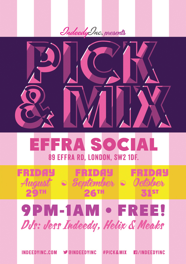 PICK&MIX_EFFRA_4