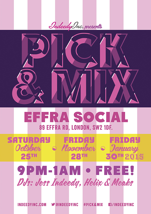 PICK&MIX_EFFRA_5