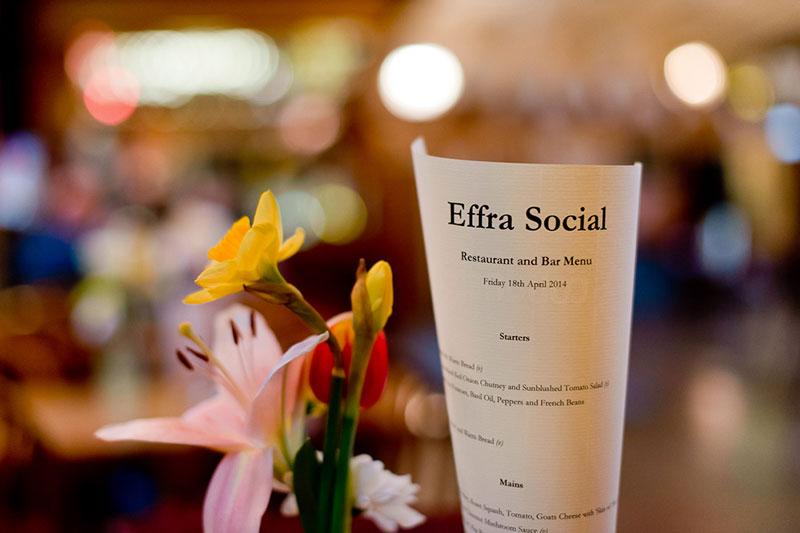 EffraSocial-61