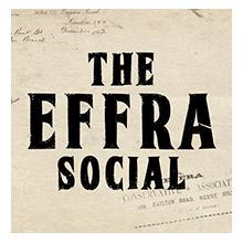 Effra Social